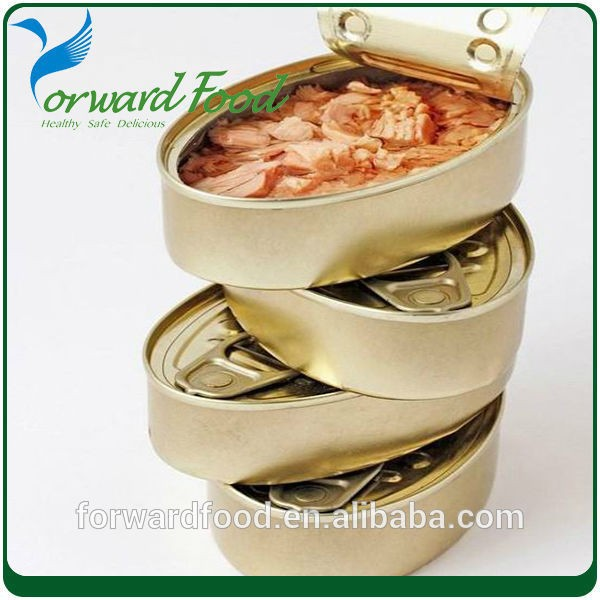 wholesale canned meat for canned tuna importers