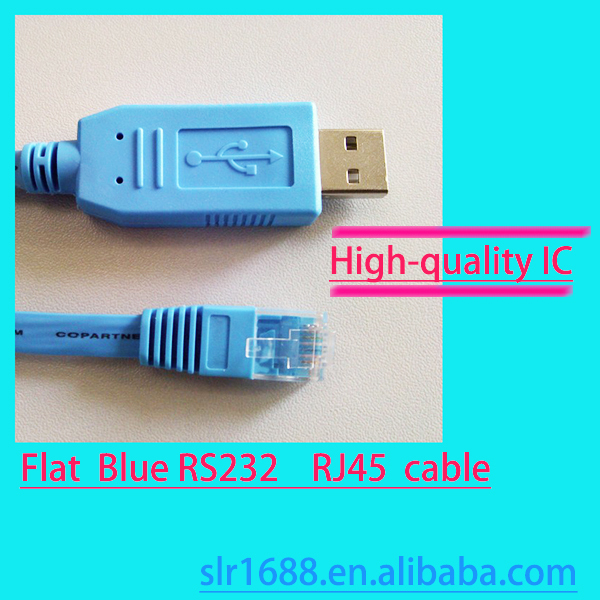 black pvc usb 2.0 rs232 to rj11 4p4c serial converter cable, view, Wiring diagram