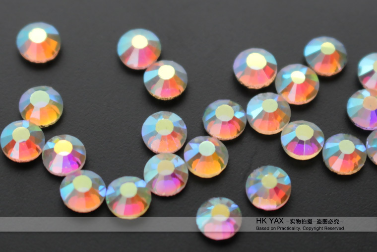 Y0903  Big discount  SS16 ss4 ss6 ss8 transfer MC Beads, factory price hotfix rhinestone, cheap DMC iron-on crystals