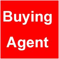 3% Commission Buying Sourcing Agent Made In wenzhou buying agent domestic agent