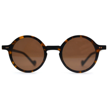 Sifier New arrival Round Sunglasers Fashion New Sun Glasses Sunglasses For Lady