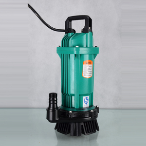 Submersible sewage pump 2 inches submersible water pump 5 hp submersible pump 3 phase