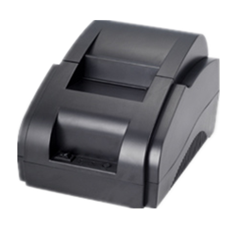 mini thermal printer 58mm with pos58 thermal printer <strong>driver</strong>