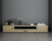 Modern design TV cabinet Television stand for living room <strong>furniture</strong>
