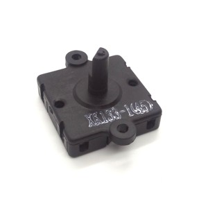 XK133-1 4 Position Rotary Switch for Fan