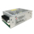 24V 1.5A Hengfu HF30W-SM-24 SMPS single output AC DC switching power supply