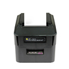 Portable Bluetooth 80mm U80160i 300mm/sec Printing Speed Line Type 8250 Zj-8330 Qr Code Thermal Printer Philippines