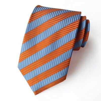 custom made silk <strong>ties</strong> silk knitted <strong>tie</strong> italian silk <strong>ties</strong> men