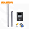 /product-detail/bluesun-farm-irrigation-5-hp-solar-water-pump-for-agriculture-system-62088477614.html