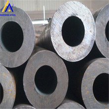 high quality API 5L line pipe Seamless smls Steel pipe/Oil gas pipeline/carbon steel X42 X52 X60 X70 grade
