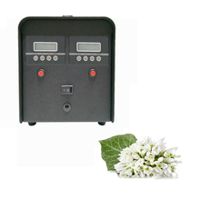 2019 hot item aroma diffusers for hotel lobby & room
