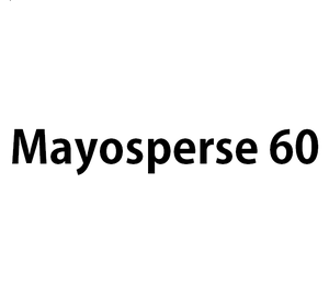 Mayosperse 60 biocide of swimming pool/spa