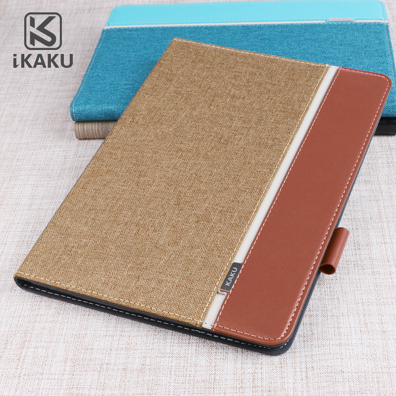 OEM private label pu leather flip cover tablet case for apple <strong>ipad</strong> 2 3 4 mini 1 2 3 4 5