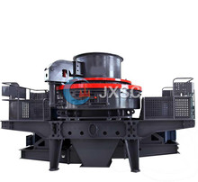 Sand Core Making Machine Quality Guaranteed China Sand Making Machine Widely Used Sand Making Plant
