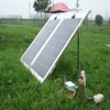 /product-detail/wholesale-solar-pump-1-hp-to-25-hp-solar-water-pump-solar-surface-water-62113632713.html