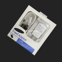 For Samsung Galaxy S4 cell phone charger 2A wall fast usb travel charger adapter USB phone Wall Charger cheap price