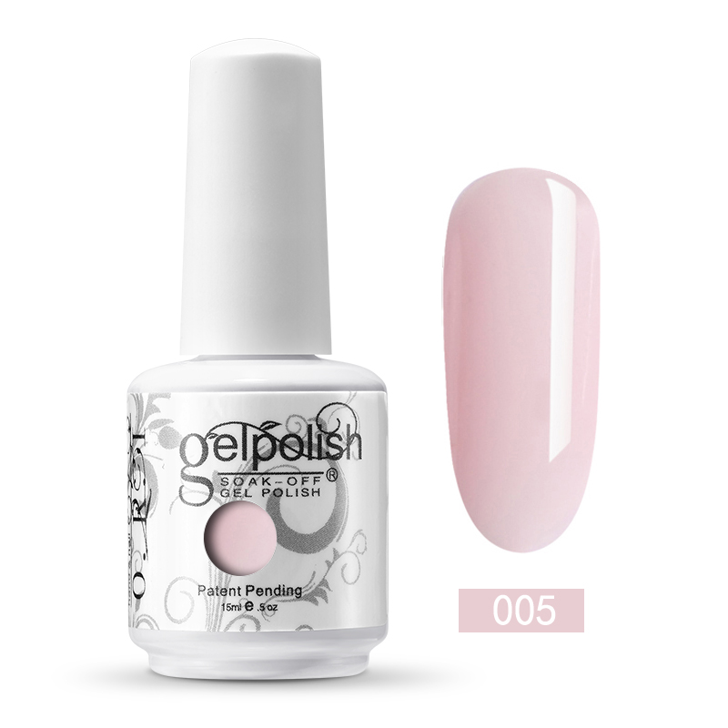 nail salon beauty choices colored uv gel nail polish
