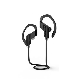Fanagio Bluetooth Sweatproof Wireless Headset with Fashion Elements Design, microphone Sport Stereo  Premium Sound with bass