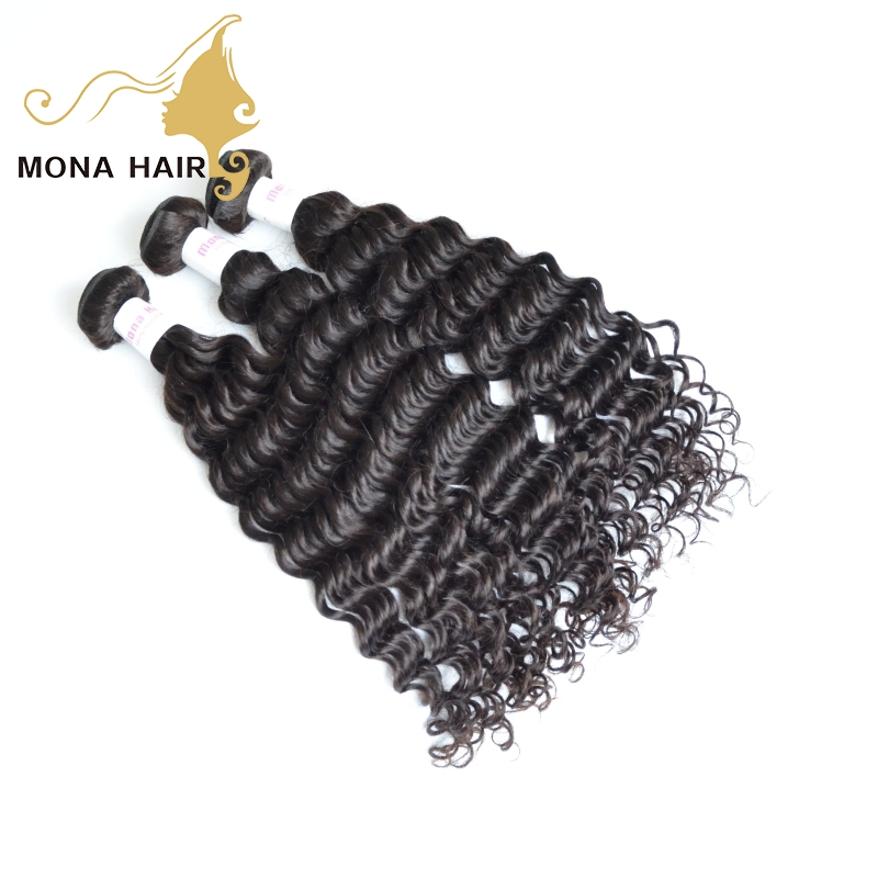 Wholesale burmese hot selling hair bundles soft curly hair <strong>weave</strong>