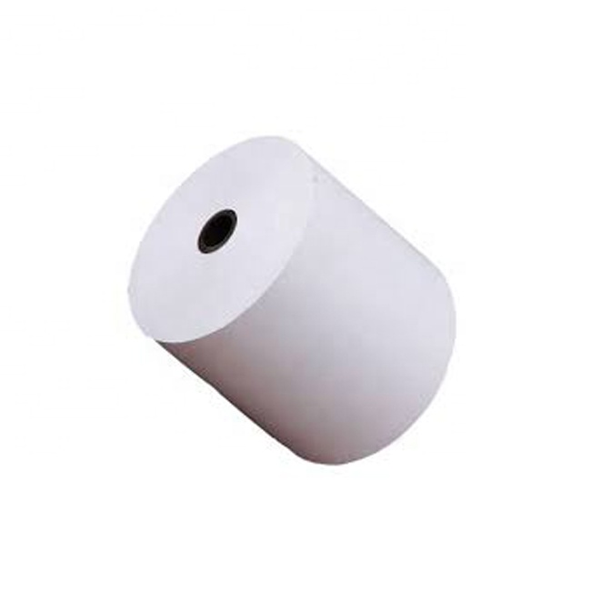 China factory machine manufacturer customized atm printer receipt till reel thermal cash register paper roll