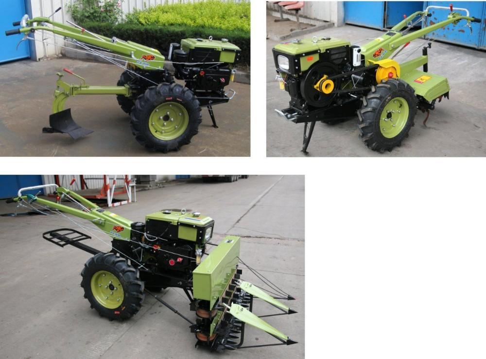 Zubr Walking Tractor Garden Tiller Buy Small Garden Tractor Cheap Garden Tractor Power Tiller