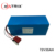 72v 3000w battery pack motorcycle 72v lithium ion battery 72v 60ah 50ah 40ah 30ah 20ah lithium battery pack