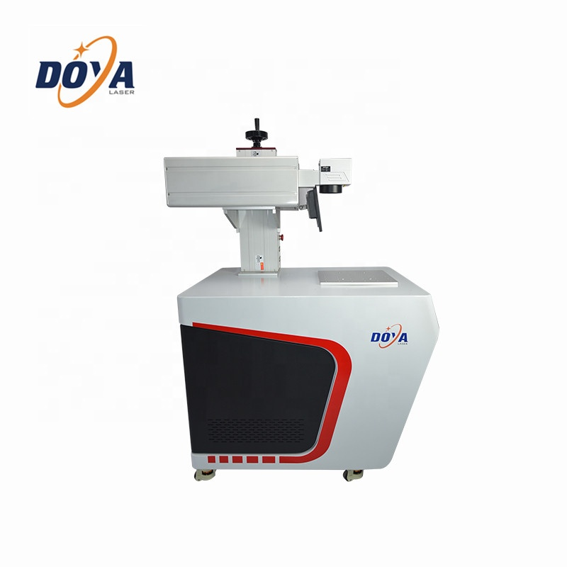 Table Top Factory Price Jewelry Fiber Laser <strong>Cutting</strong> and Engraving Machine for 1mm Gold Silver Sheet Plate