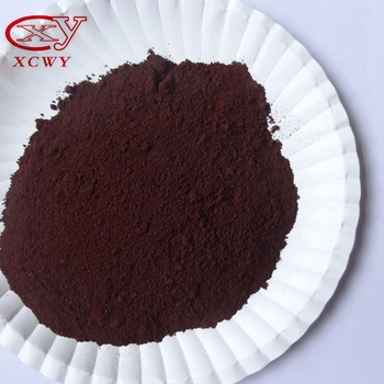 Hot-sale high quality CAS 3441-14-3 direct dyes for paper direct red 23