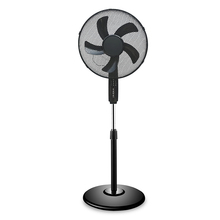 Tuya APP/Wifi control smart standing <strong>fan</strong> works with alexa and google home stand <strong>fan</strong>