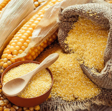 Maize grits making machine corn semdina groats maize milling masa harina grinding machine maize polenta Mill atta price