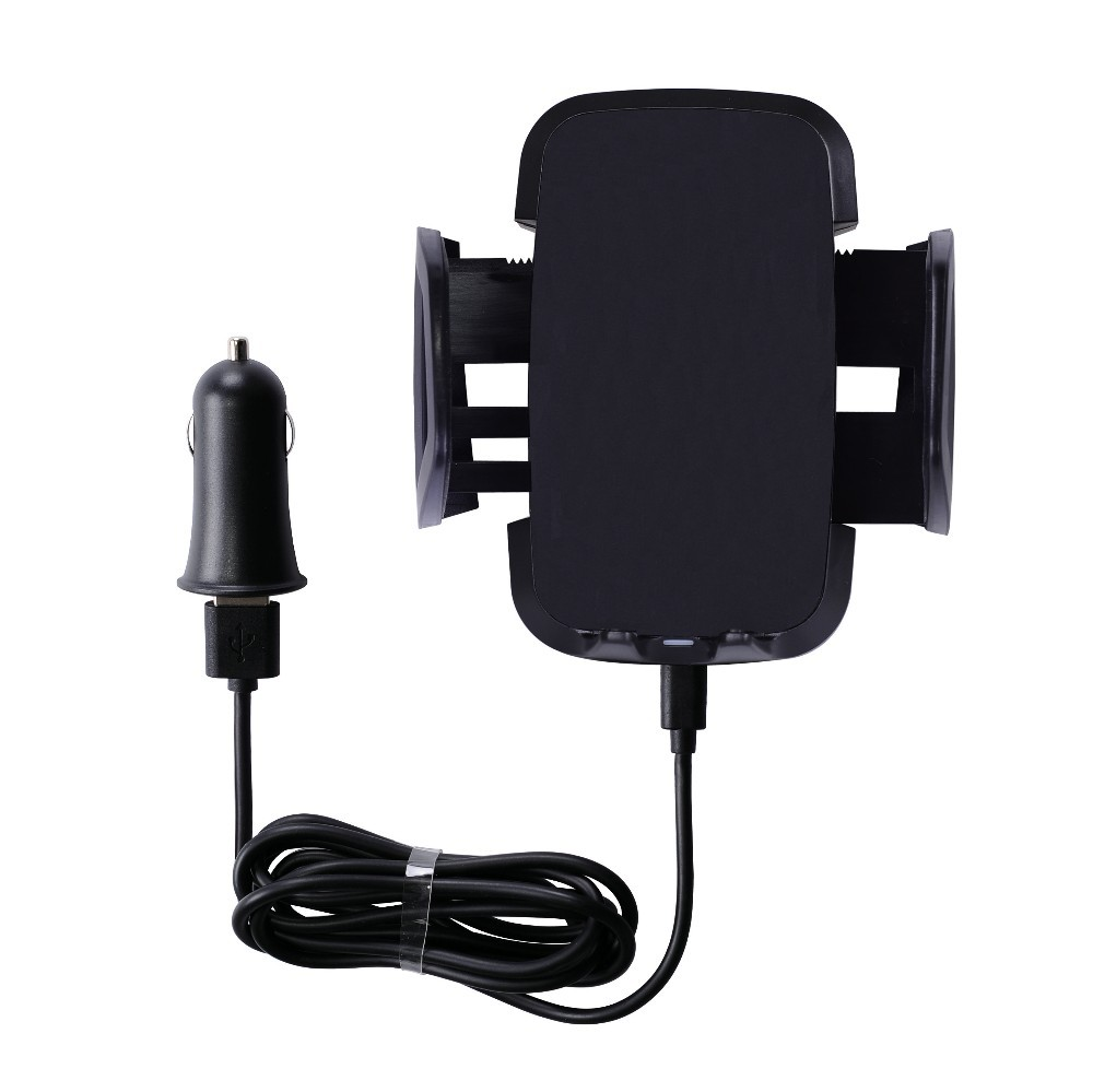 How To Charge Your Phone With A Battery >> Unique Selling Point Mobile Accessories,Car Phone Holder For Samsung Galaxy S2 - Buy Car Phone ...