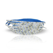 DC12V SMD2835 led <strong>S</strong> strip warm white cold white LED <strong>s</strong> shape bendable led strip 60leds per meter