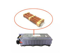 High Quality Reasonable price for Gen.3 Prius 2010-2014 Hybrid Car Battery