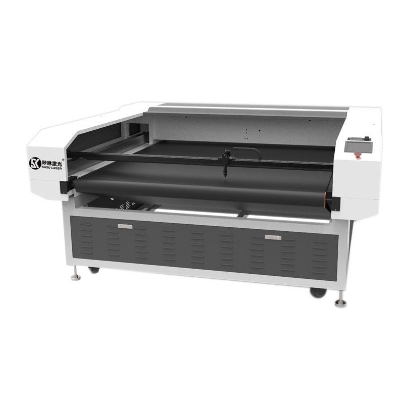 1810 100w wood /acrylic /leather /<strong>paper</strong>/ fabric /glass laser cutting machine price