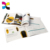 China new product high quality professional custom printing us food catalog