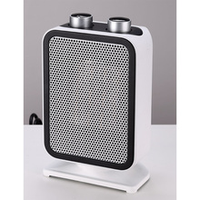1500W Small freestanding portable electric ptc space <strong>heater</strong> for bedroom