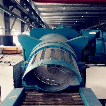 Turnkey Project Rebar/Stainless Steel Hot Steel Rolling Mill for Sale