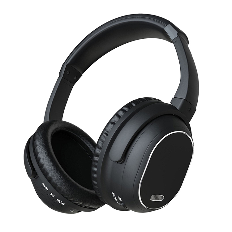Newest OEM/ODM factory custom true wireless stereo headsets