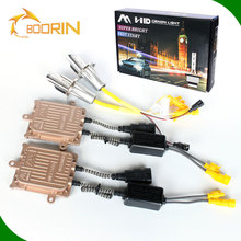 <strong>hid</strong> wholesale good brand <strong>hid</strong> lights 12v 3000k 5000k 6000k 35w k1 slim ac PSX26W p13 h3b d5s h4 h7 hir2 canbus pro <strong>hid</strong> 55w xenon