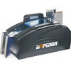 EMP1200P Automatic Card Counter