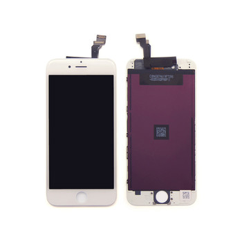Wholesale for apple iphone replacement parts display lcd tianma for iphone 6