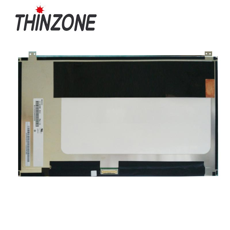 """New 11.6/"""" IPS Wide Angle View Replacement Screen for Acer Chromebook C720-22848"""