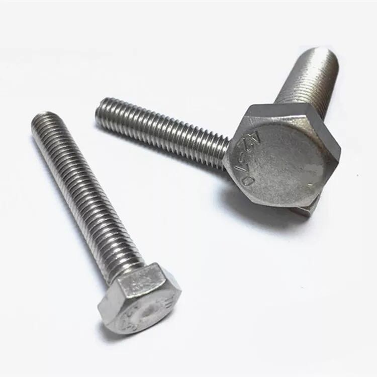 carbon steel material DIN standard spax <strong>screws</strong>