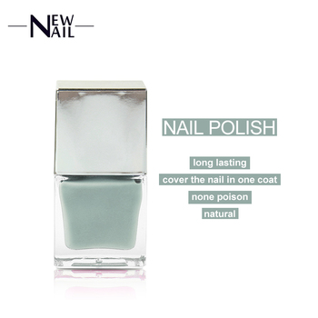 Wholesale cheap sinful colors crackle nail polish