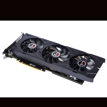 Cheapest brand new Graphic card VGA Card GTX980TI 6GB/384BIT GPU card for both play game and work