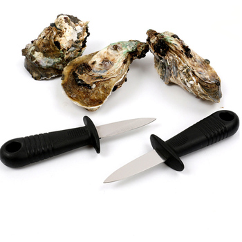 high quality oyster opener oyster knife Shell knife