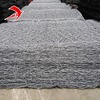 /product-detail/hexagonal-mesh-wove-gabion-basket-for-flood-control-gabion-box-anping-62096119938.html