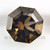 Factory  Wholesale natural smoky quartz good quality all shape for jewelry in low price