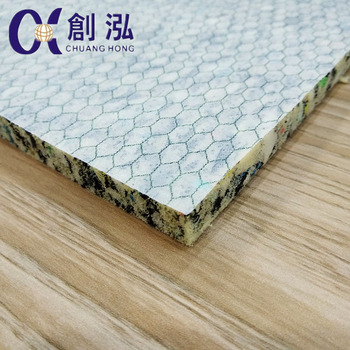 Hight Quality Carpet Outdoor Carpeting Underlayment