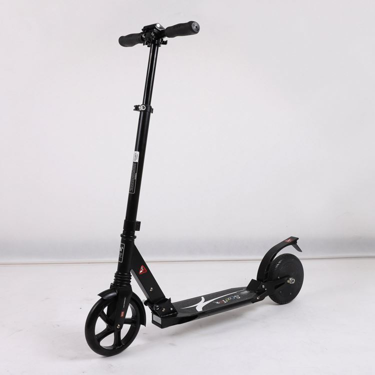 YIDE Unfoldable Sharing One-Stop Solution <strong>Provider</strong> For Sharing Electric Scooters